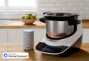 Bosch-Cookit-home-connect